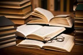 Promoto-Books