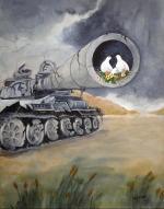 Construcción de paz en un Méxicoviolento