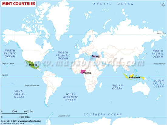 mint-countries-map