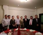 México y China de pie a la alianza por el patrimonio cultural en laeducación