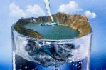La Gobernanza Hídrica.                         Agua que no has debeber…