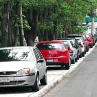 La importancia del cruce peatonal dinámicas de ciudades mexicanas.
