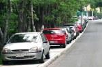 La importancia del cruce peatonal dinámicas de ciudadesmexicanas.