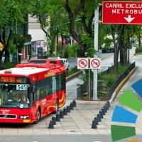 10°  Congreso Internacional de Transporte decisivo para la movilidad de México