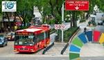 10°  Congreso Internacional de Transporte decisivo para la movilidad deMéxico