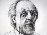 Konstantin Tsiolkovsky1
