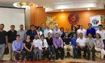 Juventud con responsabilidad social: RotariosCancún.