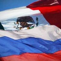 Se crea el primer Centro de Negocios Permanente México con la Federación Rusa en la Unión Económica Euroasiática y el Museo del Tequila en Moscú.