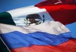 Se crea el primer Centro de Negocios Permanente México con la Federación Rusa en la Unión Económica Euroasiática y el Museo del Tequila enMoscú.