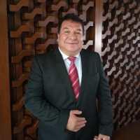 Entrevista Exclusiva: Sr. Alejandro Luna Coordinador de Movilidad de Vanguardia MOVA.