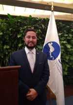 Proyecto Centroamérica Exporta a través  del Lic. Luis Sánchez Gerente de la Red Centroamericana deComercio