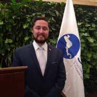 Proyecto Centroamérica Exporta a través  del Lic. Luis Sánchez Gerente de la Red Centroamericana de Comercio