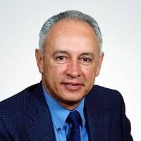 Entrevista al Dr. Francisco Trigo Tavera Coordinador de Relaciones y Asuntos Internacionales de la UNAM
