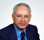 Entrevista al Dr. Francisco Trigo Tavera Coordinador de Relaciones y Asuntos Internacionales de laUNAM