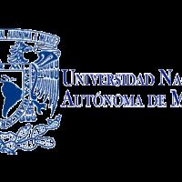 Mtro. Roberto Lazaré Benavides| Historiador del México Prehispánico de la UNAM