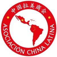 La Asociación China Latina, con representación en la Ciudad de México.