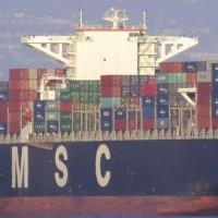 Las nuevas coyunturas del sector marítimo y portuario de México