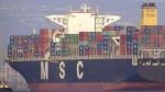 Las nuevas coyunturas del sector marítimo y portuario deMéxico