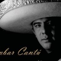 Nuevo cantante Ámbar Cantú acerca la música mexicana a Coyoacán.