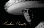 Nuevo cantante Ámbar Cantú acerca la música mexicana aCoyoacán.