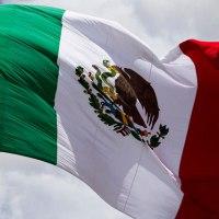 Propuestas en prospectiva para la juventud política mexicana.
