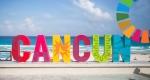 Cancún unida por más cultura y bellasartes.