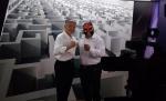 Televisora china líder busca vanguardia en transmisionesmexicanas.