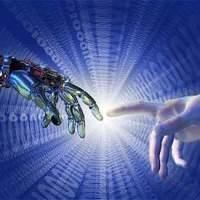 Legislación proactiva para la inteligencia artificial.