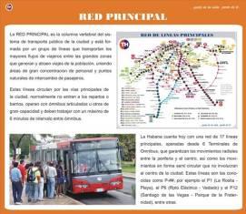 Red-Principal-1