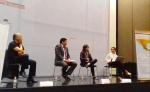 Aplicar la Gobernanza para el desarrollo de Smart Citiesmexicanas.