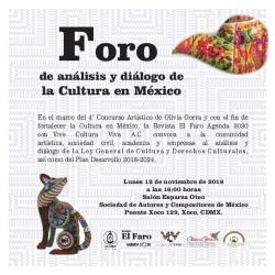 Banner Foro Cultura 2018-001 (2)