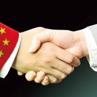 China en Asia, Panamá en América Latina: puentes estratégicos.