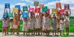 Agenda 2030 se enseña con EducaciónLúdica