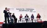Encuentro Empresarial Azcapotzalco 2018 puerta a la industriainnovadora.