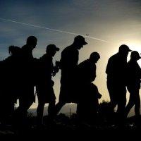 De los Derechos Humanos a la Cooperación Humana