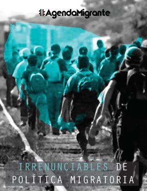 Agenda Migrante