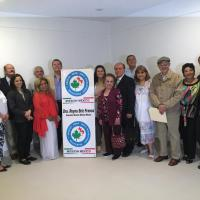 Organización Canadiense en México reafirma su compromiso con la Agenda 2030