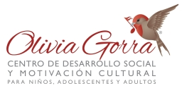 LOGO OLIVIA GORRA OK270215