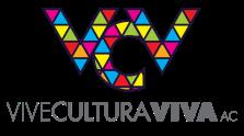 logo_vcv