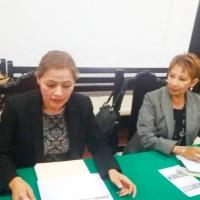 Llega Segundo Encuentro de Emprendedores a Coyoacán CDMX