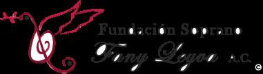 Fundación Soprano Transparente