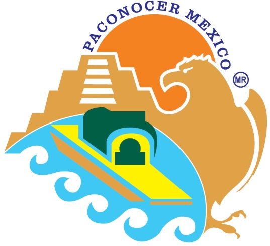 logoPaconocerMexico
