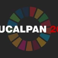 Naucalpan forma emprendedores a favor de la Agenda 2030