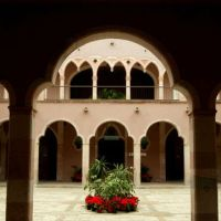 México a favor de la concientización de los derechos culturales