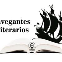 Se crea el espacio: Navegantes Literarios