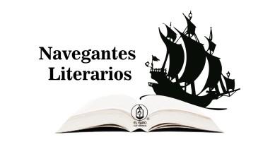 Navegantes literarios