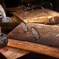 Quiero ser escritor rico y famoso | Navegantes Literarios