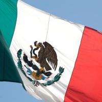 México con América Latina | Del Interior al Exterior