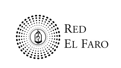 Red El Faro