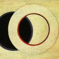 En un círculo ciego | Navegantes Literarios